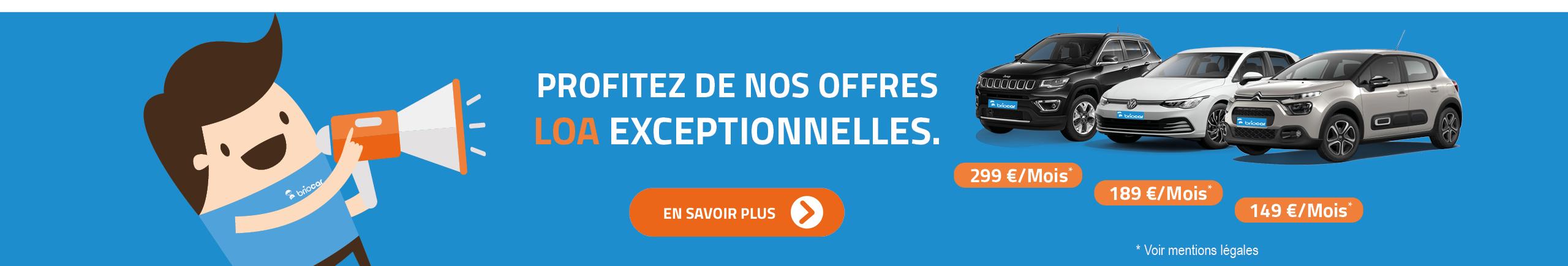 offres_loa_avril_2021_bandeau_blanc_opti.jpg