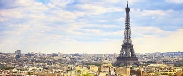 Point relais Briocar de Paris Sud