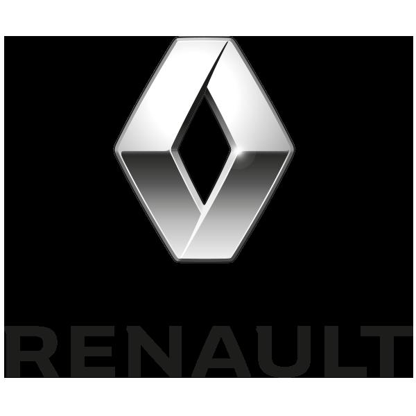 Découvrez l'univers RENAULT et les modèles de la gamme