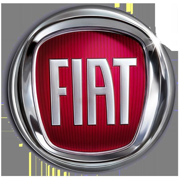 Découvrez l'univers FIAT et les modèles de la gamme