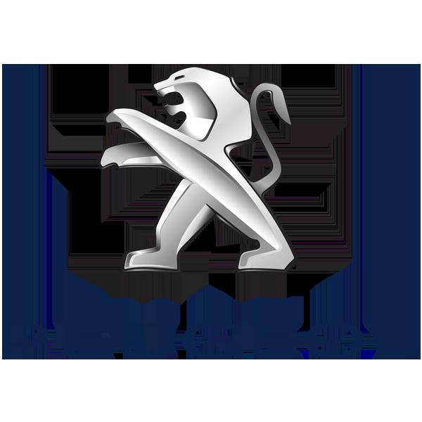 Découvrez l'univers PEUGEOT et les modèles de la gamme