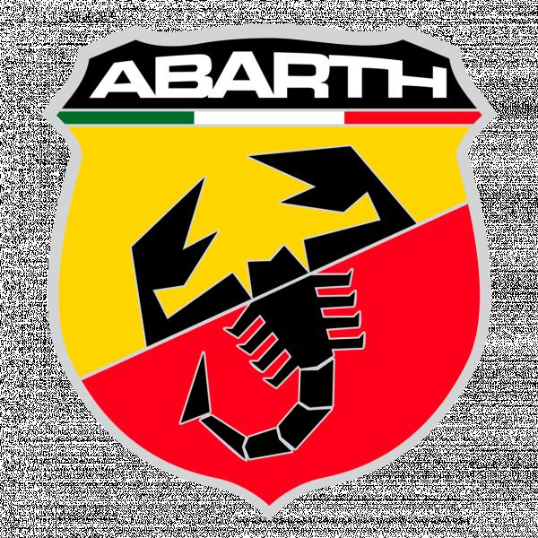 Découvrez l'univers ABARTH et les modèles de la gamme