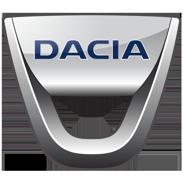 Découvrez l'univers DACIA et les modèles de la gamme