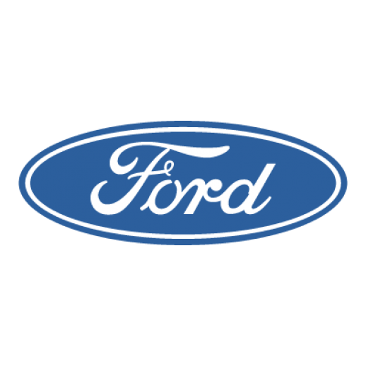 Catalogue FORD