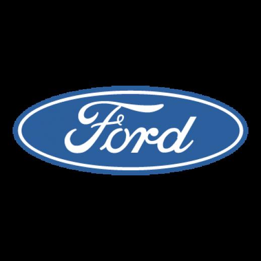 Découvrez l'univers FORD et les modèles de la gamme
