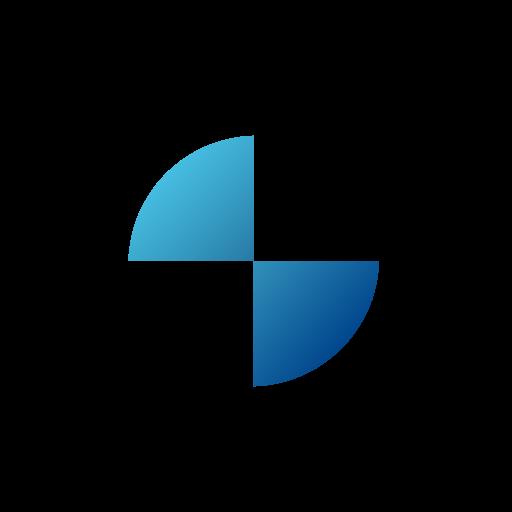 Univers BMW sur Briocar : BMW neuves et d'occasion, les offres de leasing, de reprise auto