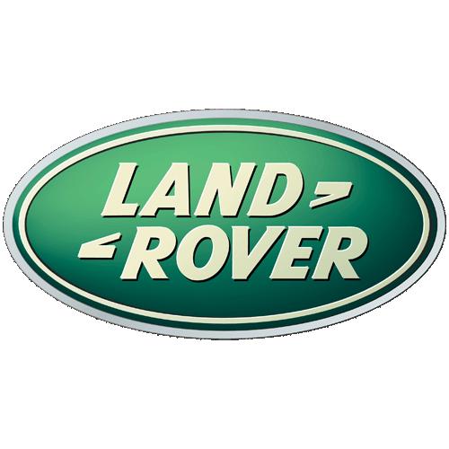 Découvrez l'univers LAND-ROVER et les modèles de la gamme