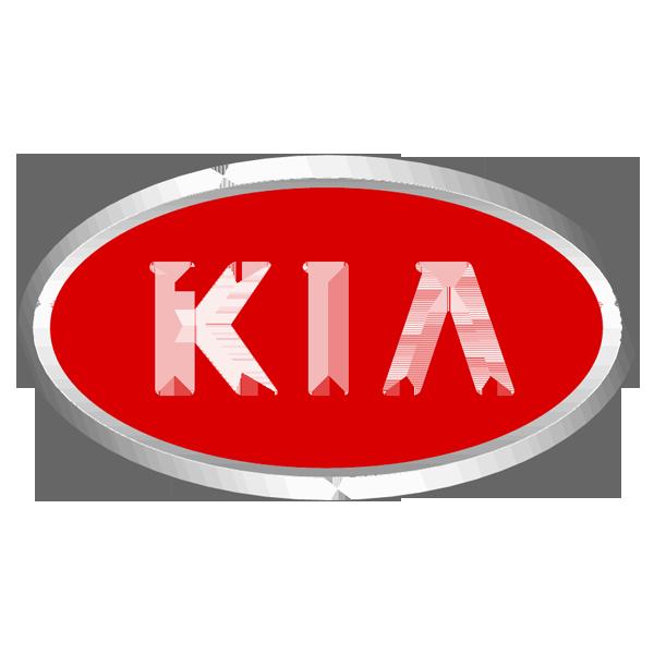 Découvrez l'univers KIA et les modèles de la gamme