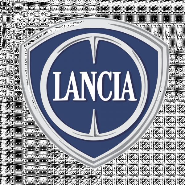 Découvrez l'univers LANCIA et les modèles de la gamme