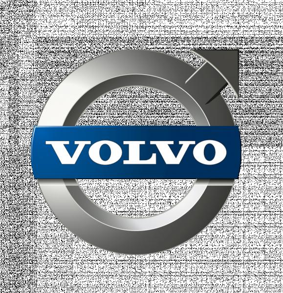 Découvrez l'univers VOLVO et les modèles de la gamme