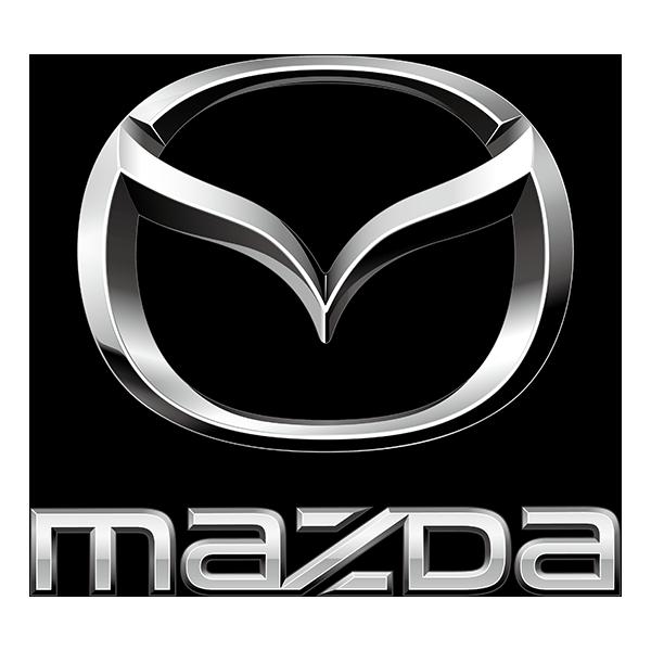 Découvrez l'univers MAZDA et les modèles de la gamme