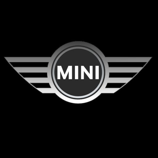Découvrez l'univers MINI et les modèles de la gamme