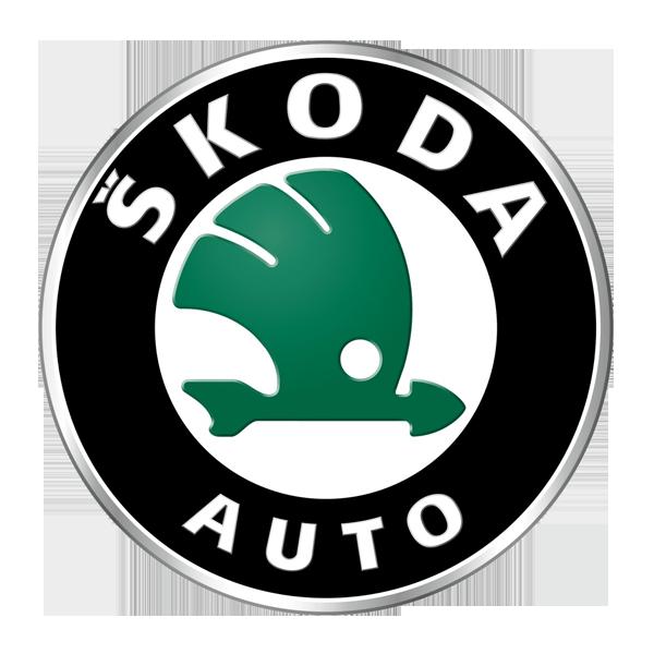 Découvrez l'univers SKODA et les modèles de la gamme