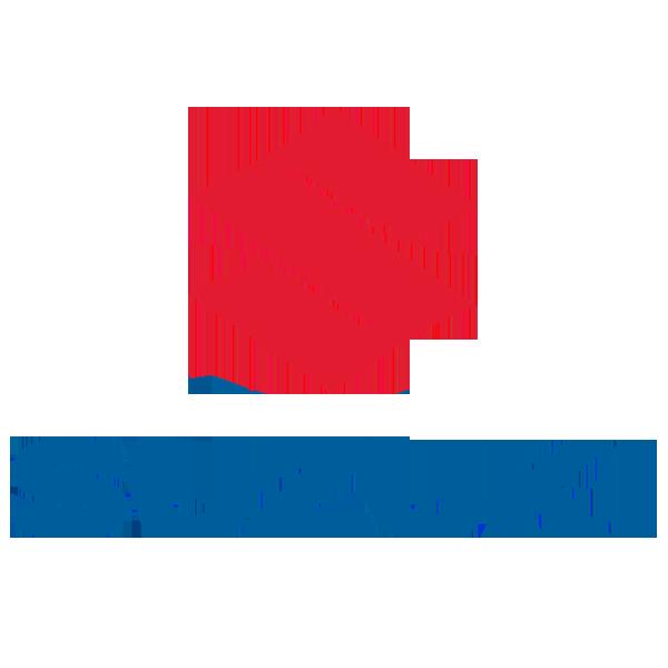 Découvrez l'univers SUZUKI et les modèles de la gamme