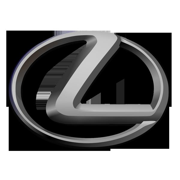 Découvrez l'univers LEXUS et les modèles de la gamme