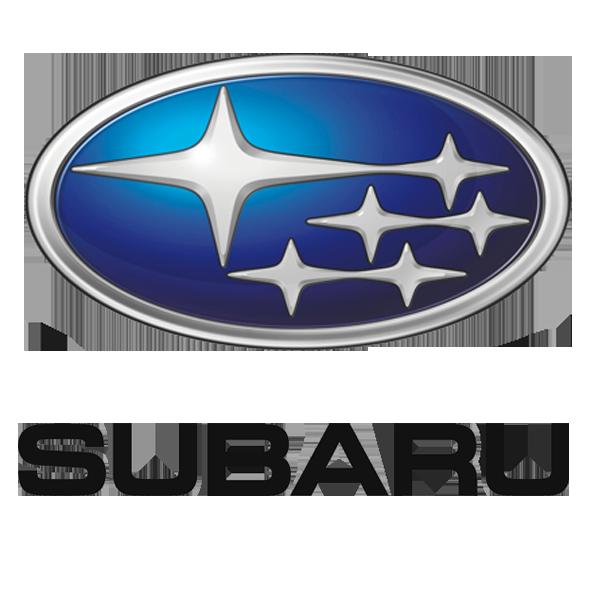 Découvrez l'univers SUBARU et les modèles de la gamme