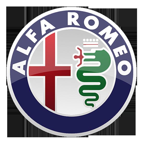 Découvrez l'univers ALFA ROMEO et les modèles de la gamme