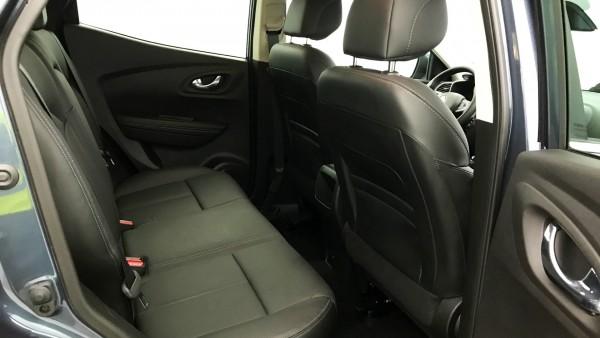 Découvrez la gamme Renault Kadjar