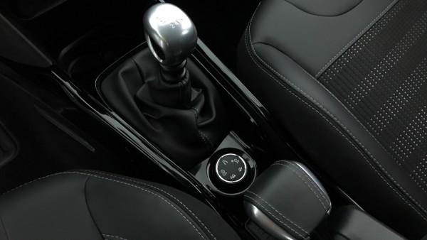 Découvrez la gamme Peugeot 2008