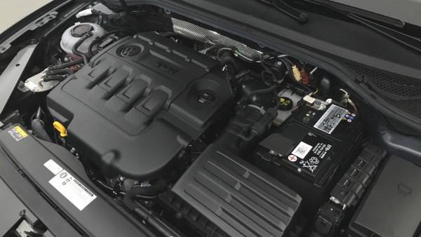 Découvrez la gamme Volkswagen Passat SW