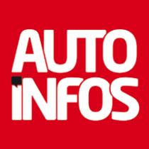 Acheter une voiture d'occasion en ligne et se la faire livrer