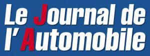 Plateforme VO : Les Groupes Bodemer et PGA prennent les devants