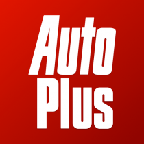 Briocar, l'achat de voitures 100 % en ligne