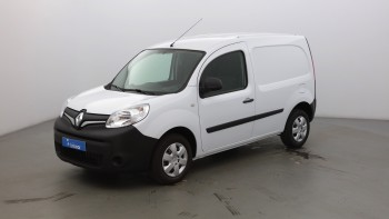 RENAULT Kangoo Express VUL 1.5 dCi 90ch Extra R-Link +Banquette 2pl.