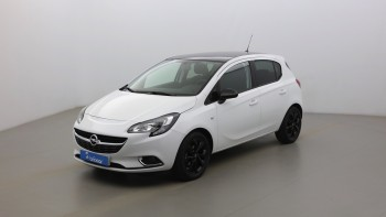 OPEL Corsa 1.4 90ch Color Edition 5p