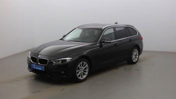 BMW Série 3 Touring 320dA 190ch Executive suréquipé +Attelage d'occasion 52913km révisée et livrable partout en France