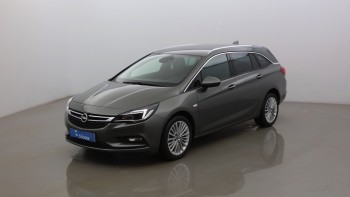 OPEL Astra Sports Tourer 1.6 CDTI Eco 136ch Innovation suréquipée +GPS