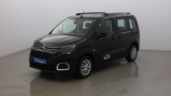 CITROEN Berlingo M BlueHDi 100ch Feel +GPS +Clim Auto