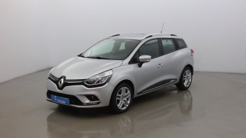 RENAULT Clio Estate 0.9 TCe 90ch energy Business d'occasion 46741km révisée disponible à